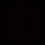 白雪姫のロゴ